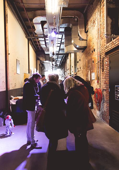 event-design-experience-innovatie-fesitval
